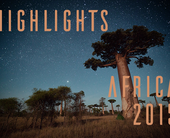 africa-highlights