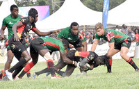 2019 Rugby Review: Wokorach, Magomu, Ofoyrwoth stand out