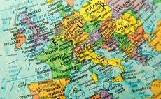 PE investment into European companies hits ten-year high
