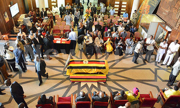 Abiriga parliament 5 350x210