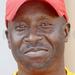 Nkumba embarks on next leg of Italy tour