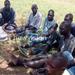 Seven held over illegal fishing in Nakasongola