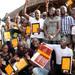 Nile Breweries trains retailers