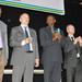 Rwanda envoy calls for arrest of roaming genociders
