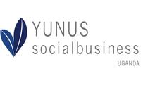Yunus Social Business (YSB) Foundation Uganda Ltd