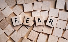 Fear-based approaches do not encourage member engagement