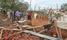 18 dead as storms wreak havoc in Buyende, Kamuli