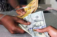 Importers' dollar demands continue to weaken shilling