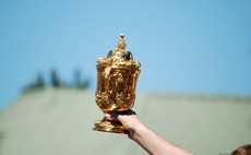 Think you can complete our Rugby World Cup quiz? Photo: Geoff Wilson/Flickr CC BY-NC-ND 2.0