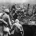 Poison gas: World War I's weapon of terror