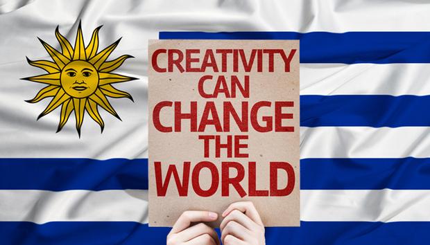 social-good-uruguay