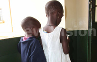 Two sentenced to 36 years for defiling toddlers