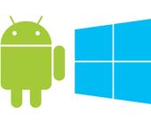 androidwindowslogos100717247orig