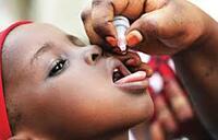 Government to introduce immunisation fund