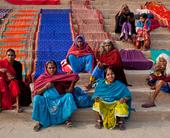indian-caste