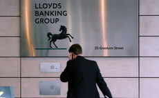 Lloyds faces £80m payout in structured products mis-selling case - report