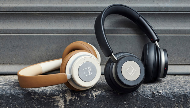 DALI IO-6 Wireless Hi-Fi headphone review: Wonderful, warm sound awaits buyers of these noise-cancelling cans