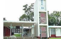 Kicwamba massacre 19 years later