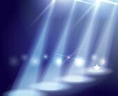 bluestagespotlights1000x1000100254852orig