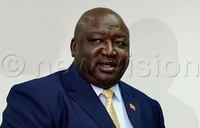 Cabinet abandons plans to quit international organisations