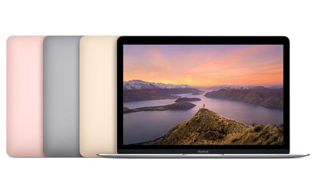 macbook2016familystock100657559orig