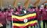 Scrabble: Geria pledges to down hosts Kenya