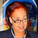 Women need mentorship to manage top offices-Dr. Maggie Kigozi
