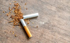 Storebrand commits to tobacco-free investments