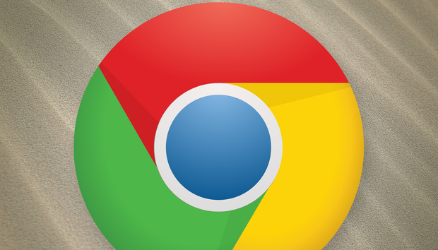 What's in the latest Chrome update? | IDG Connect