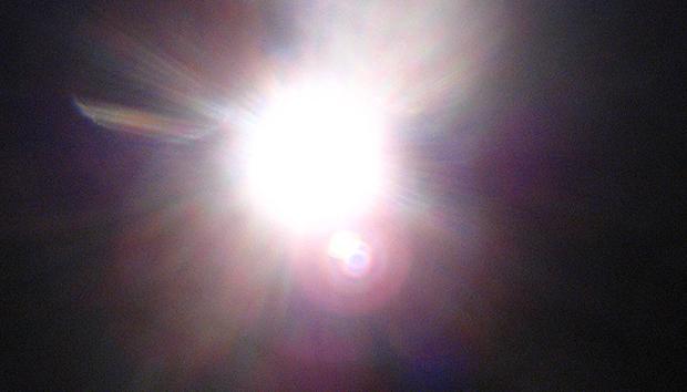spotlight100678609orig