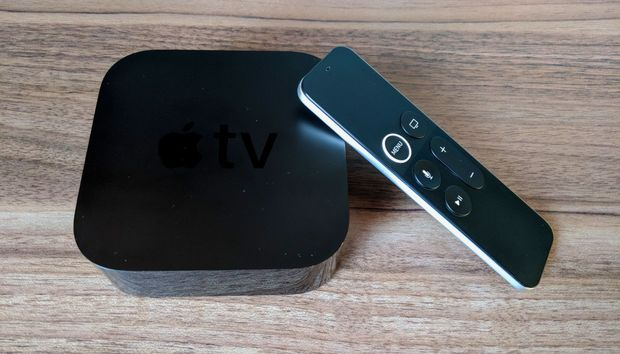 Apple TV 4K review: The high price of polish | IDG Connect