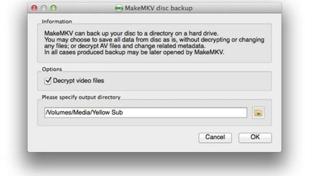 makemkvbackupdisc100267832orig500
