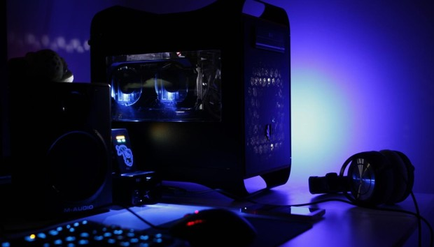 Report: 20 million PC gamers may 'defect' to TV gaming in next 5 years