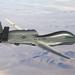 White House to release data on drone strikes