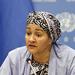 COVID-19 vaccine: UN deputy chief calls for $35bn
