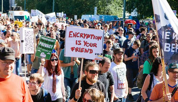 encryption-1-freiheit-statt-angst-2013-by-marcus-sumnick