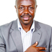 Why private security guards in Uganda should be made part of national public security architecture