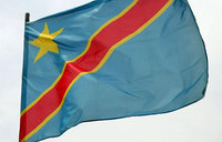 DR Congo expels two British journalists