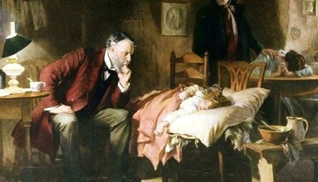 the-doctor-luke-fildes-crop