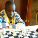 Nakanyike comes second at African Schools Chess Championship