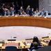 Russia at UN raps US over South Sudan peace deal