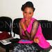 Bad Black's sh105 debt case dismissed