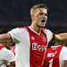 Ajax to cash in as Europe's giants target their prized assets