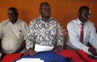Tororo to boycott local council polls