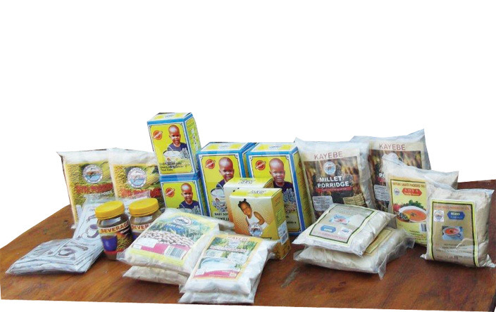ayebe auce packers products