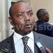Buganda petitions land commission over Kibuule land