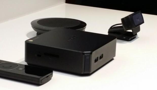 googlevideoconferencing100245179orig500