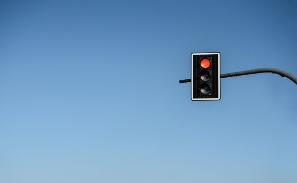 The ratings will use a traffic light system