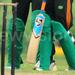 Sri Lanka 'sold' 2011 cricket World Cup final: minister