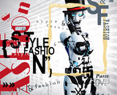 fashion-robot-data